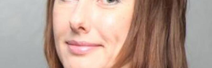 Мама Недели: Ольга (сайт «Клуб любителей английского языка», блог «Мелочи жизни»)