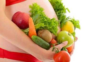 Выбираем витамины для беременных