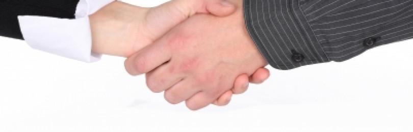 Партнерские программы: за и против