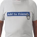 Как подружить блог с фейсбуком