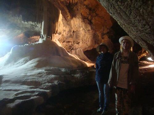 Злотска_пещера
