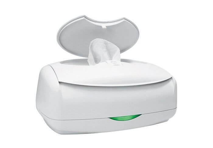 Подготовка к родам: список ненужных покупок для младенца