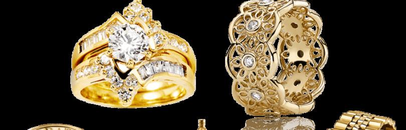 Скупка золотых и серебряных изделий, слитков, монет, антиквариата