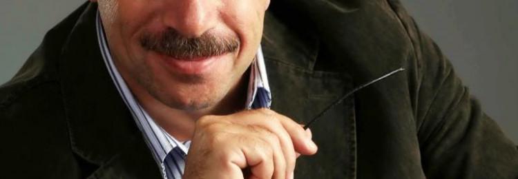 Мнение доктора Комаровского о продолжительности грудного вскармливания