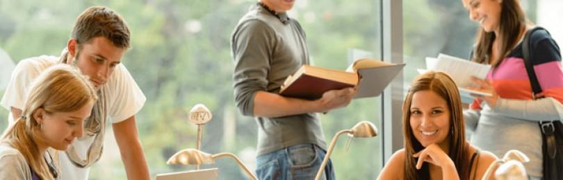 Подготовка к ЕГЭ и ОГЭ с лучшими преподавателями