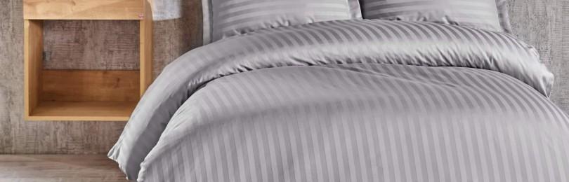 Одеяла оптом. Как быстро и правильно заправить одеяло в пододеяльник?
