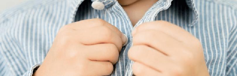 Как родители лишают ребенка самостоятельности