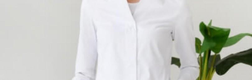Одежда для влюбленных в медицину — платья, халаты