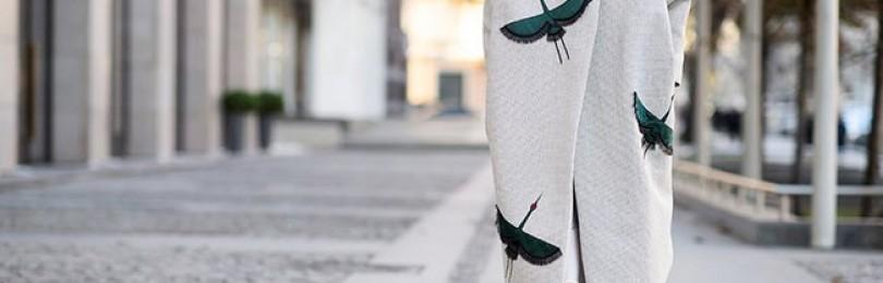 Где приобрести женскую одежду в Казахстане