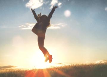 Разговор по душам: Как научиться продавать свои услуги?