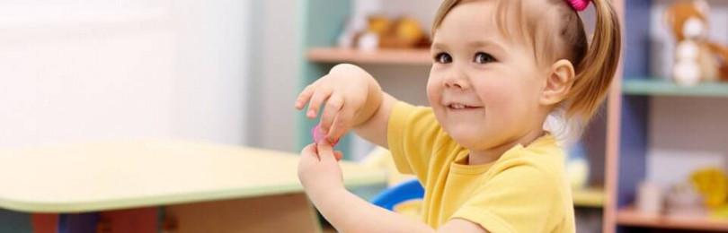 Почему родители не хотят отдавать детей в детский сад