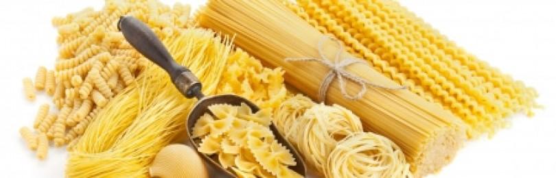 Особенности итальянской кухни
