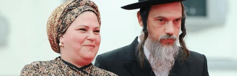 Чем еврейское воспитание детей отличается от русского