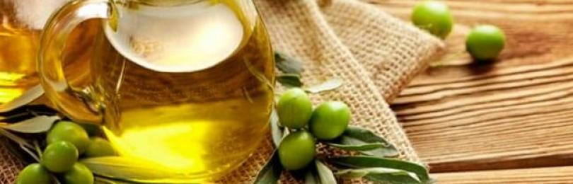 Как приготовить морепродукты? Оливковое масло — польза и применение