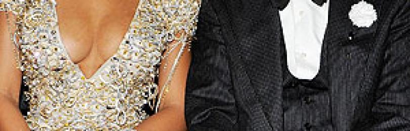 Блю Иви Картер (дочь Бейонсе и Джей-Зи) стала самой юной участницей Billboard Hot 100