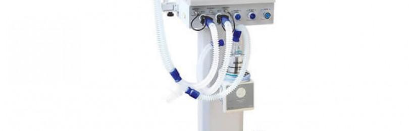 Медоборудование и товары медицинского назначения. ЛАЛ реактива, аппарат искусственной вентиляции легких, микроскопы