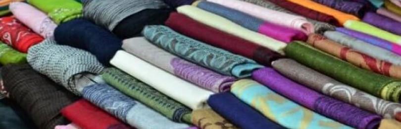 Трикотажная одежда оптом и в розницу по доступным ценам от украинского производителя