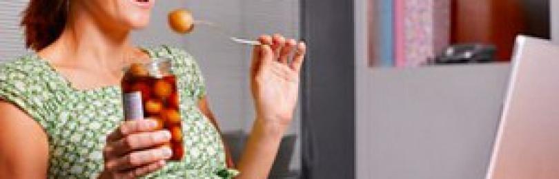 Хорошие интервью с блогомамами: обзор для «Мамы Недели»