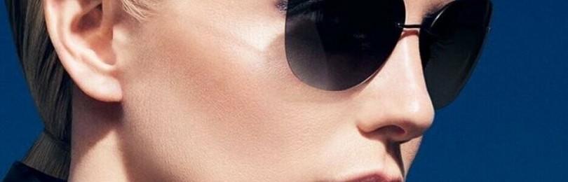 Преимущества и недостатки солнцезащитных очков