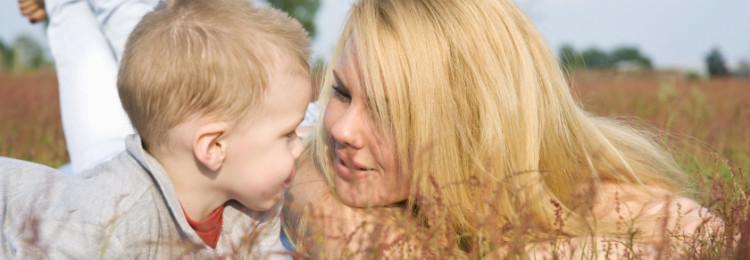 Синдром «недолюбленности»: откуда и как с ним бороться