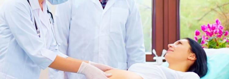 Возможны ли роды без боли: советы акушерки