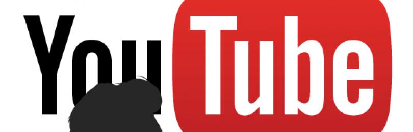 Как накрутить лайки в Ютубе на видео любому блогеру