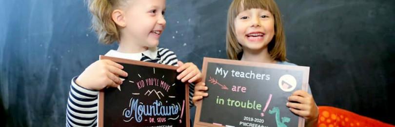 Как работает французский детский сад с иностранными детьми говорящими на иностранном языке