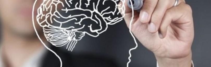 Топ-5 популярных мифов о психиатрии