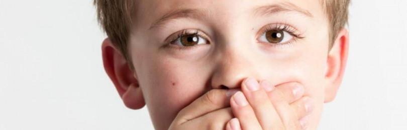 Ребенок не разговаривает в 2 года — это норма или диагноз