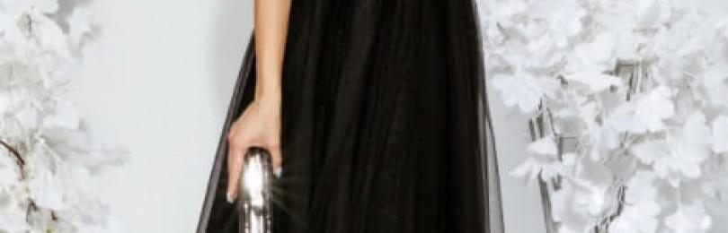 Женские платья. Как выбрать и купить платье?