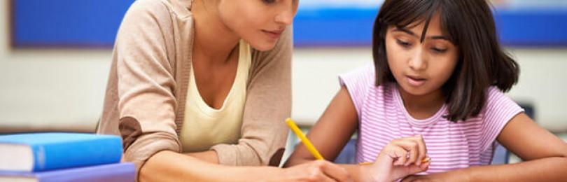 Лингвистический центр для детей и взрослых. Курсы изучения английского языка