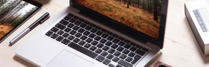 Ремонт и обслуживание техники Apple — MacBook, iMac, iPhone или iPad в Алматы