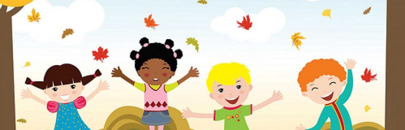 Акции и конкурсы для мам в сентябре 2011