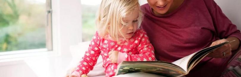 Почему ребенок не понимает «по-хорошему»