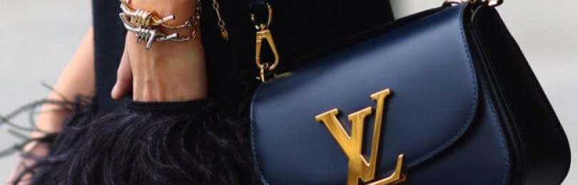 Современный дизайн и высокотехнологичные материалы сумок