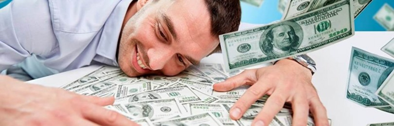 Где взять деньги в Узбекистане?