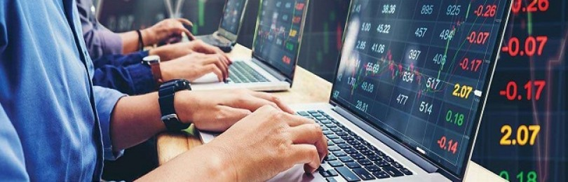 Зачем читать отзывы перед началом торговли на фондовой бирже?