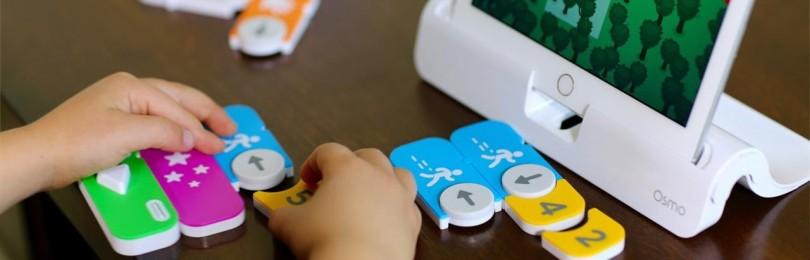 Программирование для ребенка — билет в будущее