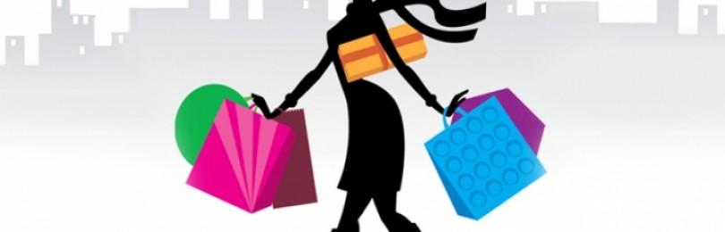 Умная корзина — самые выгодные и комфортные условия онлайн-шопинга