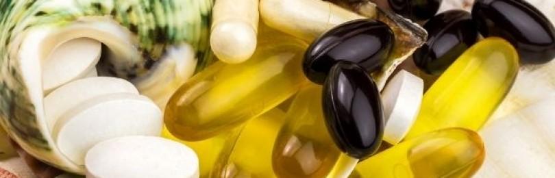 Как недорогие саплименты с глюкозамином, хондроитином и МСМ воздействуют на организм?