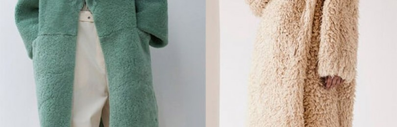 Уникальные дизайны женской одежды, чтобы Вам больше не нужно было думать, как выразить себя