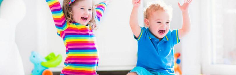 Почему дети — это дорогое «удовольствие»