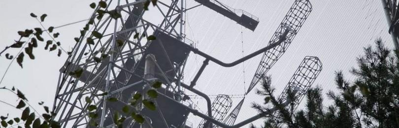 Что нужно знать туристу, отправляясь в Чернобыль впервые?