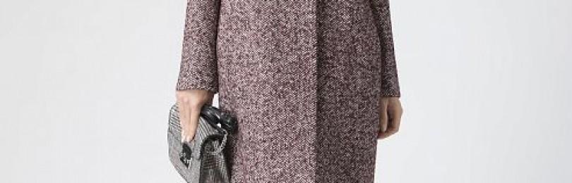 Демисезонное пальто 2021. Каким будет осенне-весенние женские пальто в этом году?