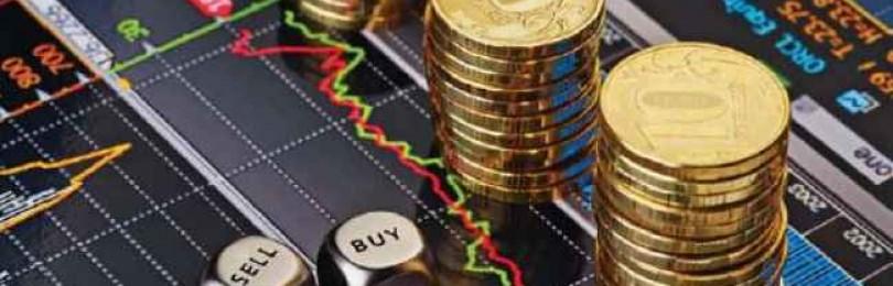 Анализируем инвестиционные проекты криптовалюты или майнинг