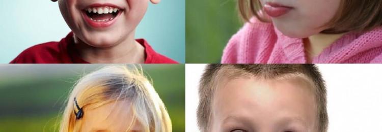 Сложные черты характера единственных детей