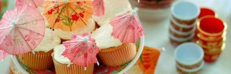 Как встретить Новый год с детьми: идеи тематических вечеринок