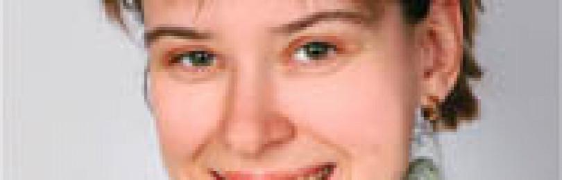 """МамЫ НеделИ: Наталья Паротикова и Анастасия Полунина (блог """"Находчивые родители"""") — 2 часть"""