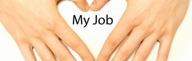 Интервью с бизнес-мамами: «В себе я уверена на сто процентов. Я знаю, что всегда найду выход из любой ситуации»