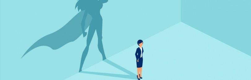 Как обрести финансовую независимость женщине